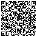 QR code with Marian Watersports Inc contacts