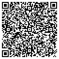 QR code with Perry County Food & Drug Inc contacts