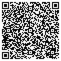 QR code with Trust Beauty Supply Inc contacts
