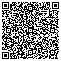 QR code with Snug Harbor Waterfront Rest contacts