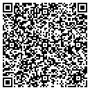QR code with Social Security Disability Law contacts