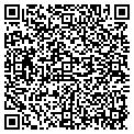 QR code with Merit Financial Partners contacts