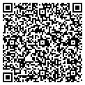 QR code with Life Management Center contacts