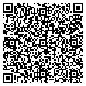QR code with Heart Care Center contacts