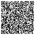 QR code with Stb Custom Framing & Gifts contacts