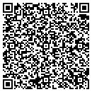 QR code with Merrell Untd Mthdst Pre-School contacts