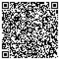 QR code with Sunshine Foodmart 139 contacts