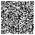 QR code with Space Walk Of The Treasure Cst contacts