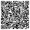 QR code with I Do Windows contacts