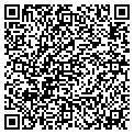 QR code with Dr Phillips Elementary School contacts