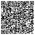 QR code with Viking Landscape Maintenance contacts