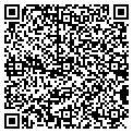 QR code with Trinity Life Counseling contacts