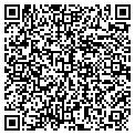 QR code with Ancient City Tours contacts