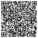 QR code with Christ Anglican Church contacts