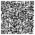QR code with Grace Covenant Church contacts