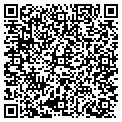 QR code with Food Mart USA II Inc contacts