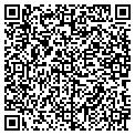 QR code with David Lee Marcus Carpentry contacts