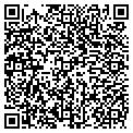 QR code with Kevin M Fournet MD contacts