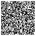 QR code with The Closet Factory contacts