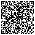 QR code with Option One contacts
