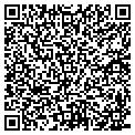 QR code with Floor Network contacts