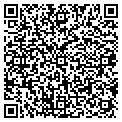 QR code with Metro Pr0perty Service contacts