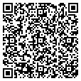 QR code with Oil Can contacts