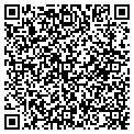 QR code with AAA General Merchandise Inc contacts