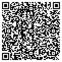 QR code with Supreme Hair Design contacts