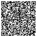 QR code with Montgomery Insurance Services contacts