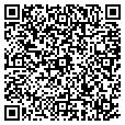 QR code with Adelphia contacts
