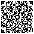 QR code with Lynn-Thomas Assoc contacts
