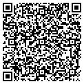 QR code with Island Coast Dermatology Inc contacts