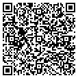 QR code with Big Apple Demo contacts