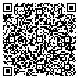 QR code with Debra L Kelley contacts