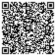 QR code with Rethink Software contacts