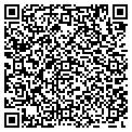 QR code with Carribbean Cultural Connection contacts
