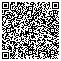 QR code with Re/Max Executives contacts