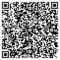 QR code with D Ann's House Of Beauty contacts
