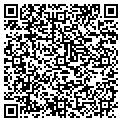 QR code with South Garden Chin Rstrnt Inc contacts