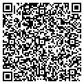 QR code with Affordable Atm Inc contacts