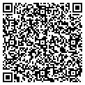 QR code with American Sunbusters contacts