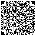 QR code with Walzs and Company of Sebring contacts