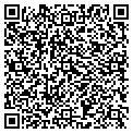 QR code with Yalaha Country Bakery Inc contacts