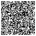 QR code with Capri Christian Church contacts