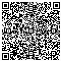 QR code with For Ladys Cabinets contacts