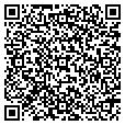 QR code with Monte's Pizza contacts