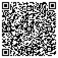 QR code with Mark Hem Inc contacts