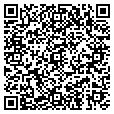 QR code with Itc contacts
