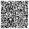 QR code with Quality Mortgage & Equity contacts